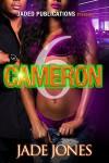 Cameron 6 - Jade Jones, Micah Shipp