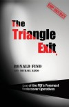 The Tringle Exit - Ronald Fino, Michael Rizzo