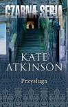 Przysługa - Kate Atkinson