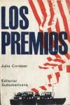 Los Premios - Julio Cortázar