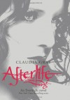 Afterlife: An Evernight Novel - Claudia Gray