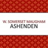 Ashenden - W. Somerset Maugham, Christopher Oxford