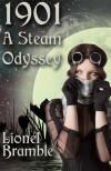 1901: A Steam Odyssey - Lionel Bramble