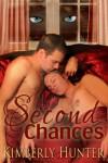Second Chances - Kimberly Hunter