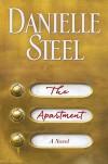 The Apartment: A Novel - Danielle Steel