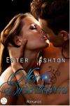 Non dimenticarmi  (Marines sex and love vol. 02) - Ester Ashton