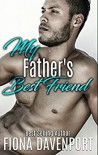 My Father's Best Friend - Fiona Davenport
