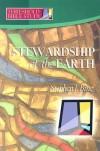 Threshold Bible Study: Stewardship of the Earth - Stephen J. Binz