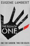 The Sign of One - Eugene Lambert