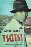 Tsotsi - Athol (southafrica) Fugard