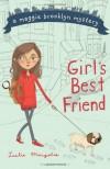 Girl's Best Friend - Leslie Margolis