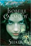 The Seeker - Isobelle Carmody