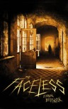 The Faceless - Simon Bestwick
