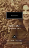 Carried Away: A Selection of Stories (Everyman's Library) - Alice Munro, Margaret Atwood