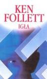 Igła - Ken Follett
