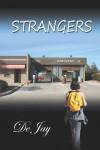 Strangers - DeJay
