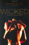 Wicked - Sasha White