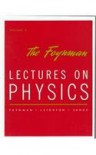 The Feynman Lectures on Physics Vol 2 - Richard P. Feynman