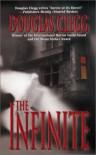 The Infinite - Douglas Clegg