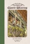 Castle Waiting, Vol. 1 - Linda Medley, Jane Yolen