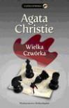 Wielka Czwórka - Agatha Christie
