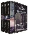 Władca Pierścieni - J.R.R. Tolkien
