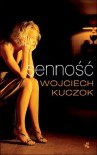 Senność - Wojciech Kuczok