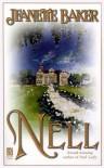 Nell (Sonnet Books) - Jeanette Baker
