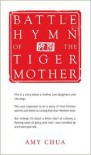 Battle Hymn of the Tiger Mother -