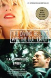 The Diving Bell And The Butterfly - Jean-Dominique Bauby