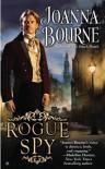 Rogue Spy - Joanna Bourne