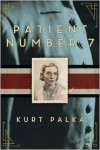 Patient Number 7 - Kurt Palka