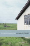 Home Schooling - Carol Windley