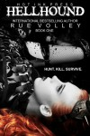 Hellhound - Rue Volley