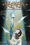 Seekers into the Mystery (Seekers Into the Mystery, #1) - J.M. DeMatteis