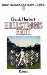 Hellströms Brut. - Frank Herbert