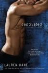 Captivated - Lauren Dane