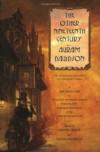 The Other Nineteenth Century - Avram Davidson