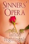 Sinners' Opera - Linda Nightingale