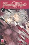 Vampire knight deluxe: 7 - Matsuri Hino