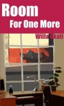 Room For One More - Willa Okati