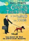 The Curious Incident of the Wmd in Iraq - Rohan Candappa