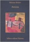 Anversa - Roberto Bolaño