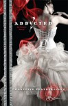 Addicted - Charlotte Featherstone