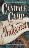 Indiscreet - Candace Camp