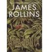 Amazonia - James Rollins