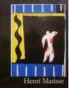 Henri Matisse 1869-1954 Master of Colour - Volkmar Essers