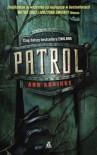 Patrol - Ann Aguirre