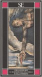 Il matrimonio del cielo e dell'inferno - William Blake, G. Ungaretti