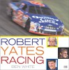 Robert Yates Racing - Ben White